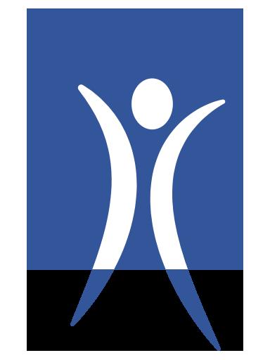 Facharzt für Innere Medizin - Tansel Aksü & Dr. Uwe Seeberger